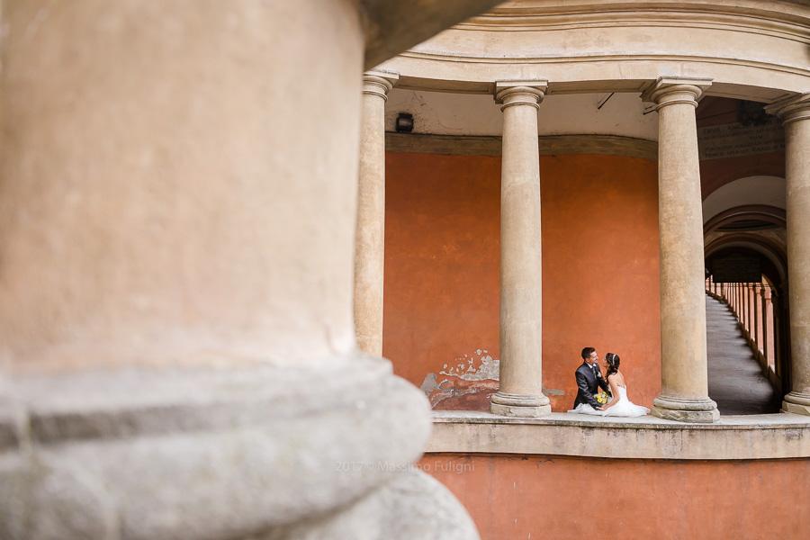 fotografo-matrimonio-san-luca-00002