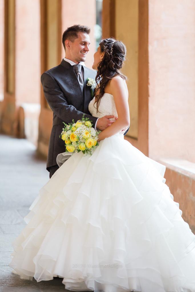 fotografo-matrimonio-san-luca-00003