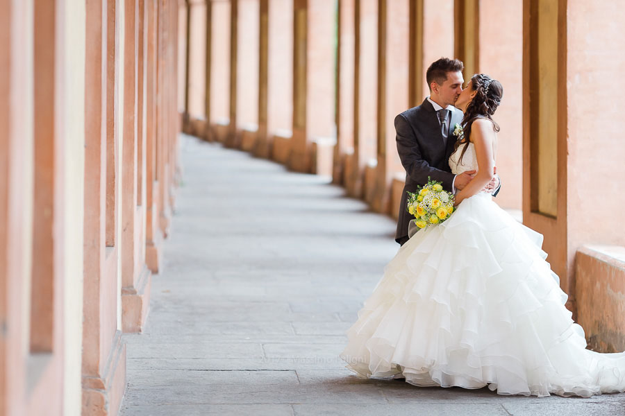fotografo-matrimonio-san-luca-00004