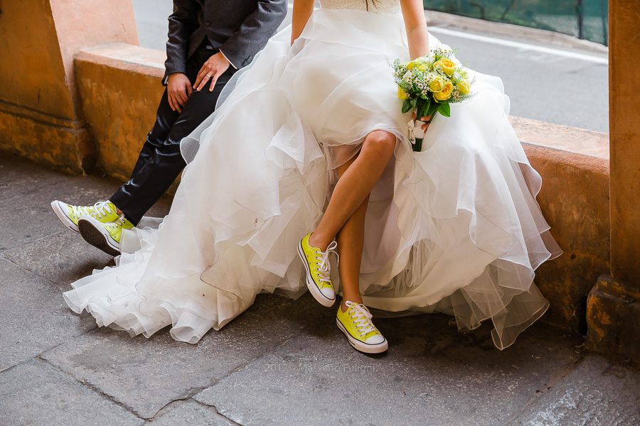 fotografo-matrimonio-san-luca-00005