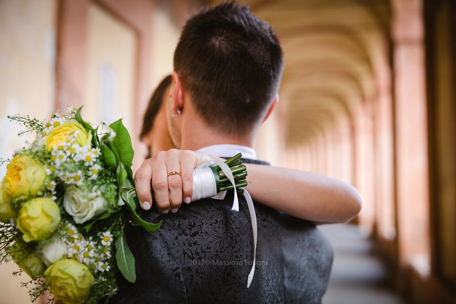 fotografo-matrimonio-san-luca-00007