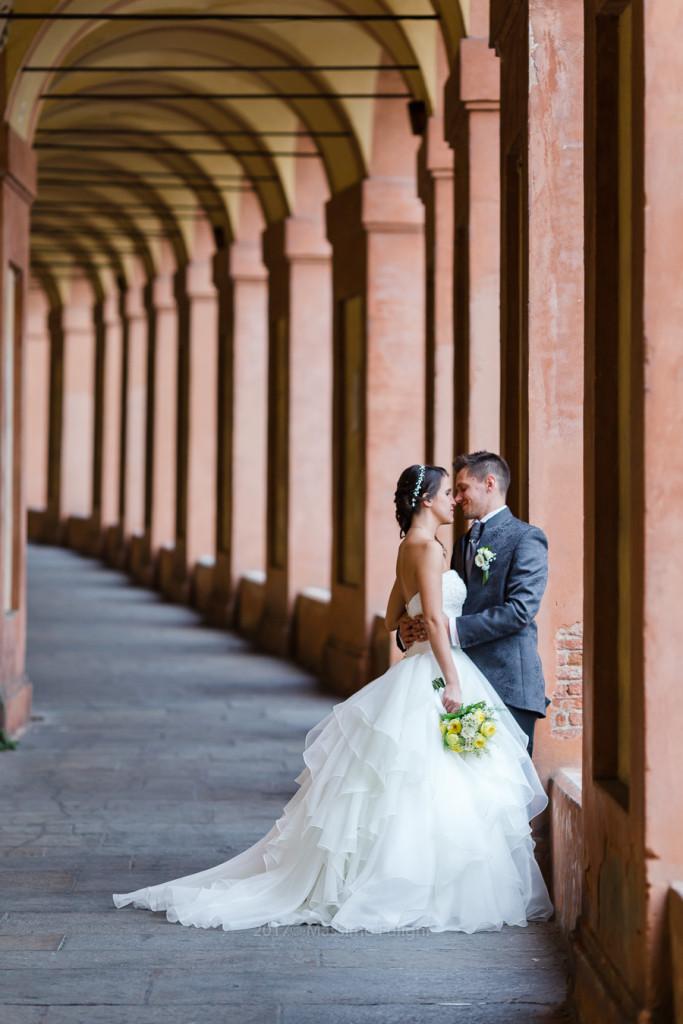 fotografo-matrimonio-san-luca-00008