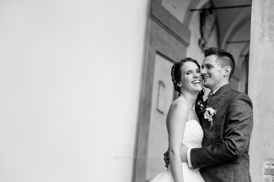 fotografo-matrimonio-san-luca-00009