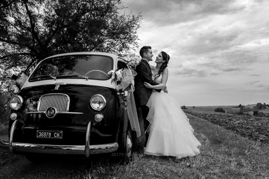 fotografo-matrimonio-villa-leda-e-romano-00002