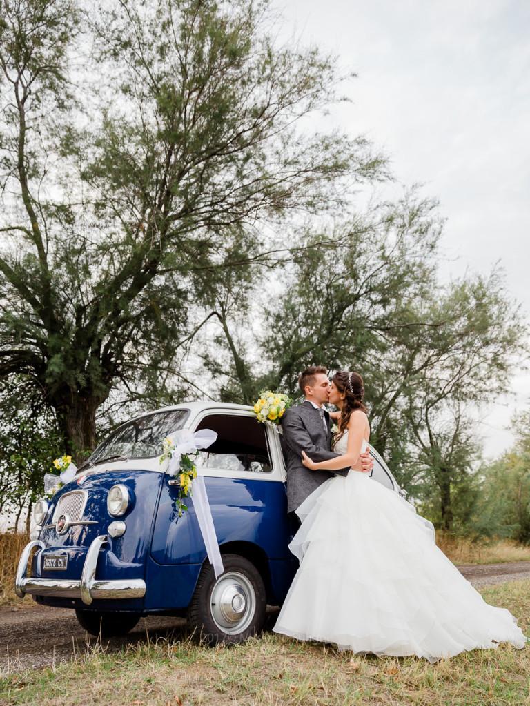 fotografo-matrimonio-villa-leda-e-romano-00003