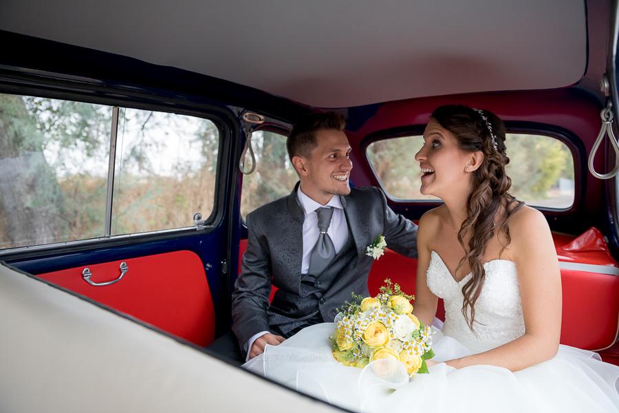 fotografo-matrimonio-villa-leda-e-romano-00004