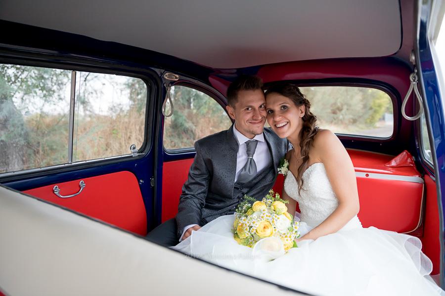 fotografo-matrimonio-villa-leda-e-romano-00005