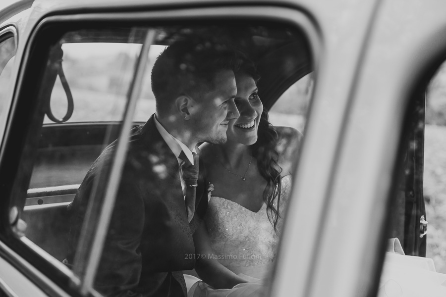 fotografo-matrimonio-villa-leda-e-romano-00006