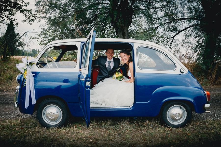 fotografo-matrimonio-villa-leda-e-romano-00007