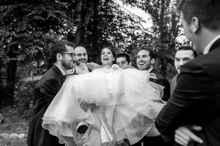fotografo-matrimonio-villa-leda-e-romano-00008