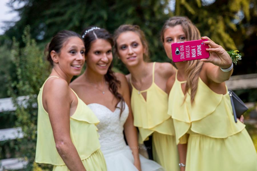 fotografo-matrimonio-villa-leda-e-romano-00009