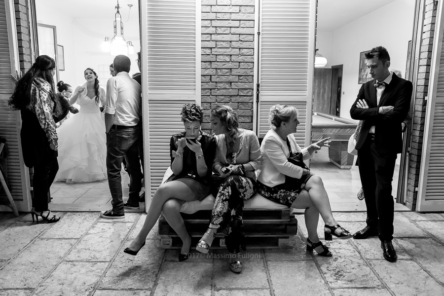 fotografo-matrimonio-villa-leda-e-romano-00010