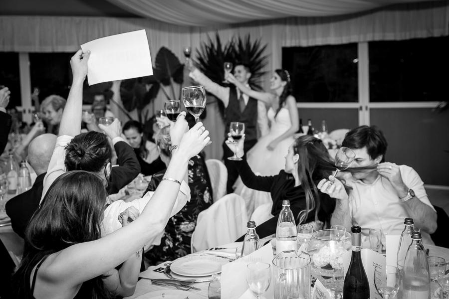 fotografo-matrimonio-villa-leda-e-romano-00011