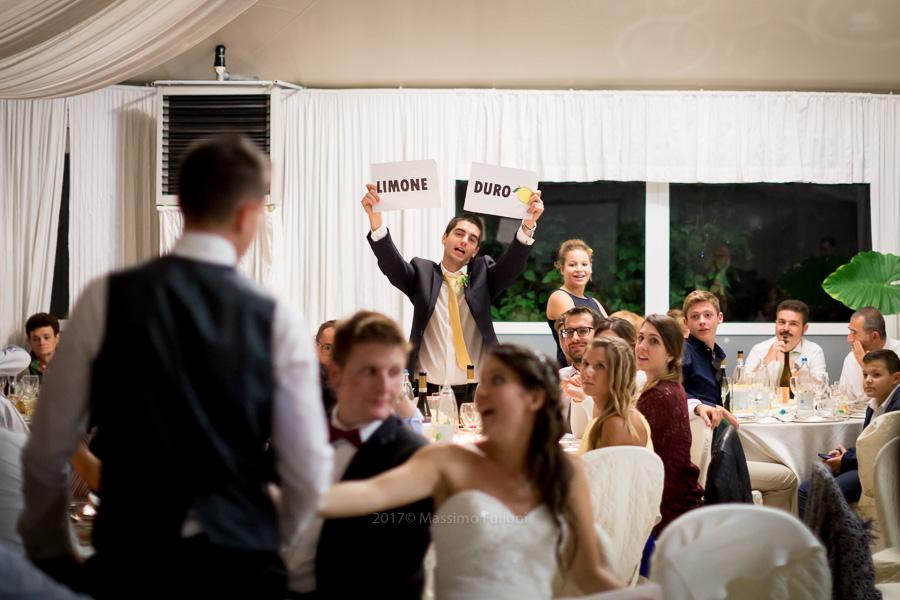 fotografo-matrimonio-villa-leda-e-romano-00012