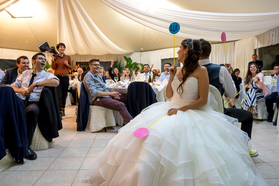 fotografo-matrimonio-villa-leda-e-romano-00016