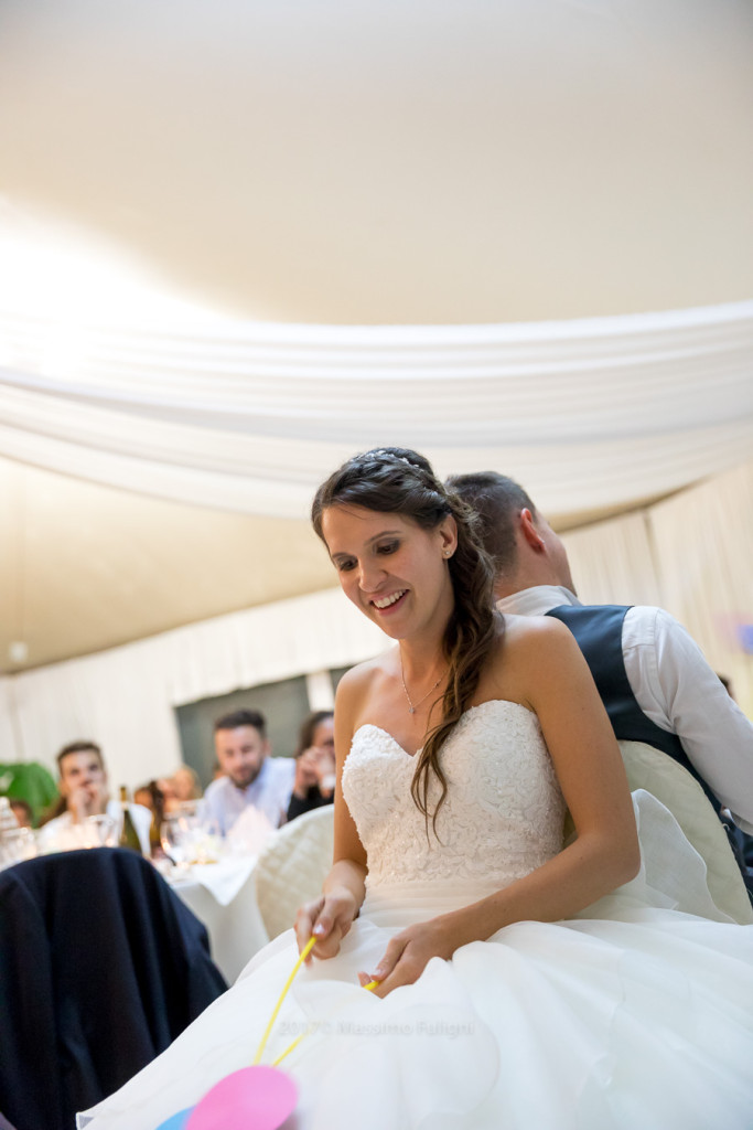 fotografo-matrimonio-villa-leda-e-romano-00017