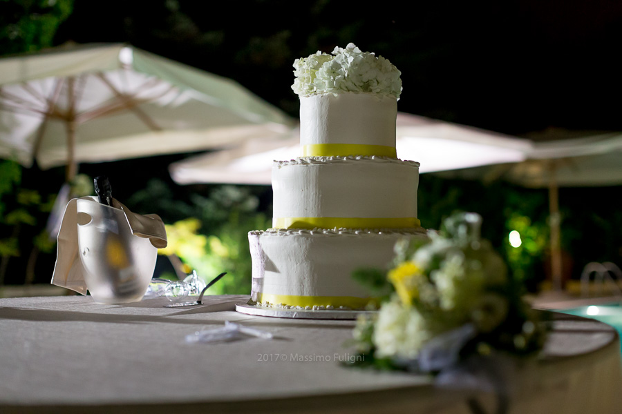 fotografo-matrimonio-villa-leda-e-romano-00018