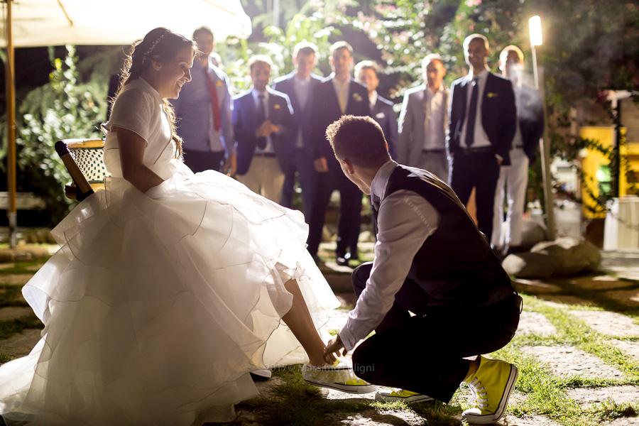fotografo-matrimonio-villa-leda-e-romano-00019