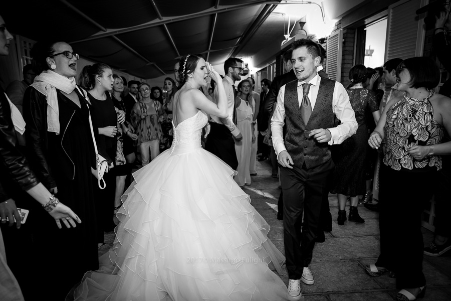 fotografo-matrimonio-villa-leda-e-romano-00020
