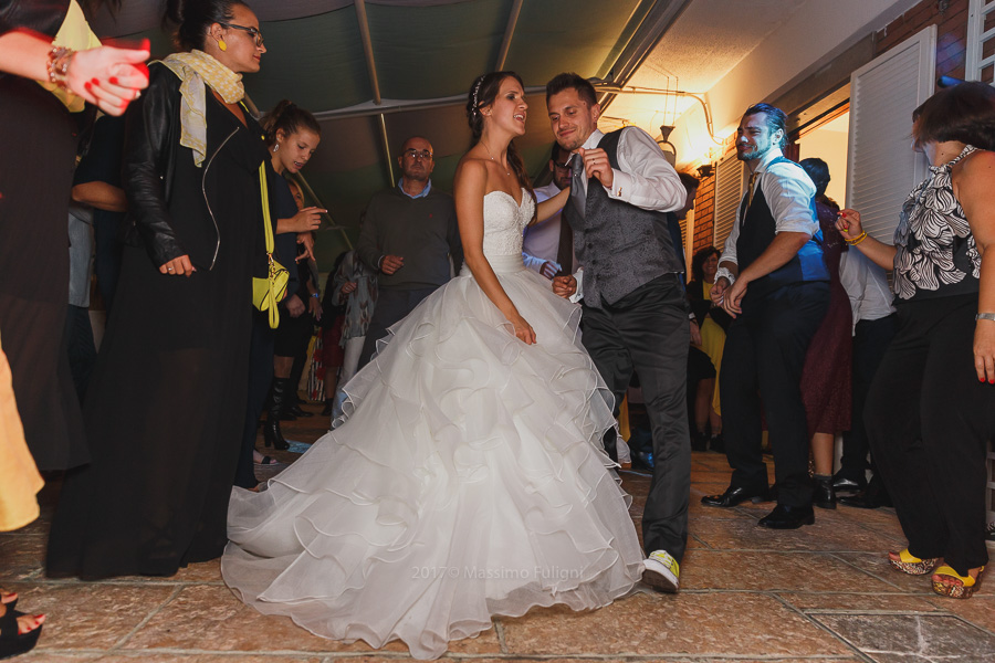 fotografo-matrimonio-villa-leda-e-romano-00021