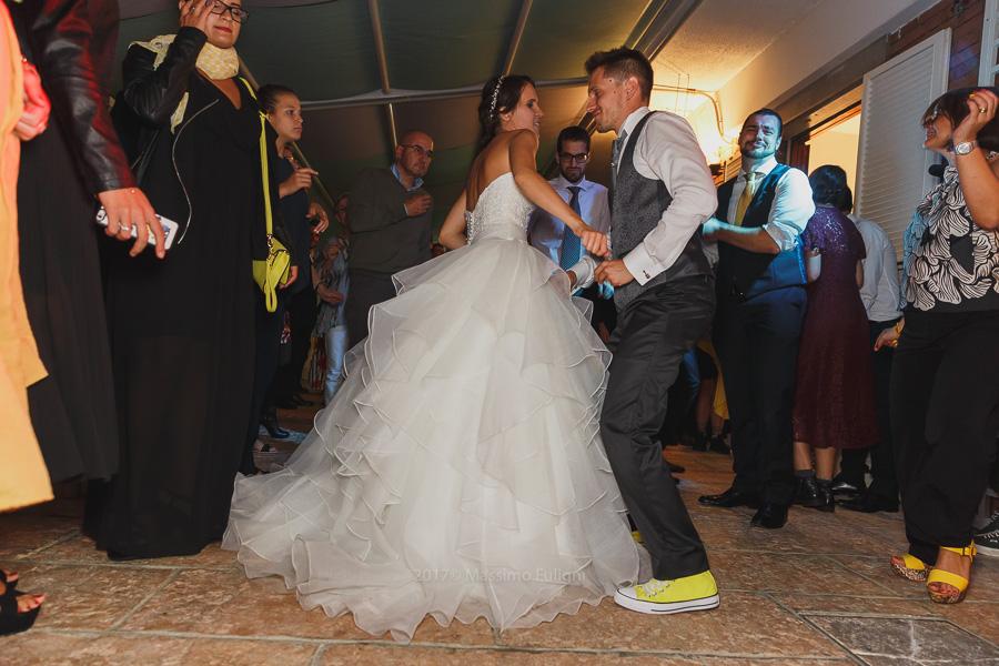 fotografo-matrimonio-villa-leda-e-romano-00022