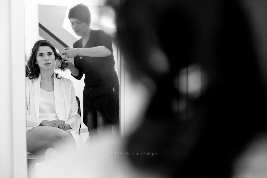 fotografo-matrimonio-palazzo-de-rossi-bologna-0001