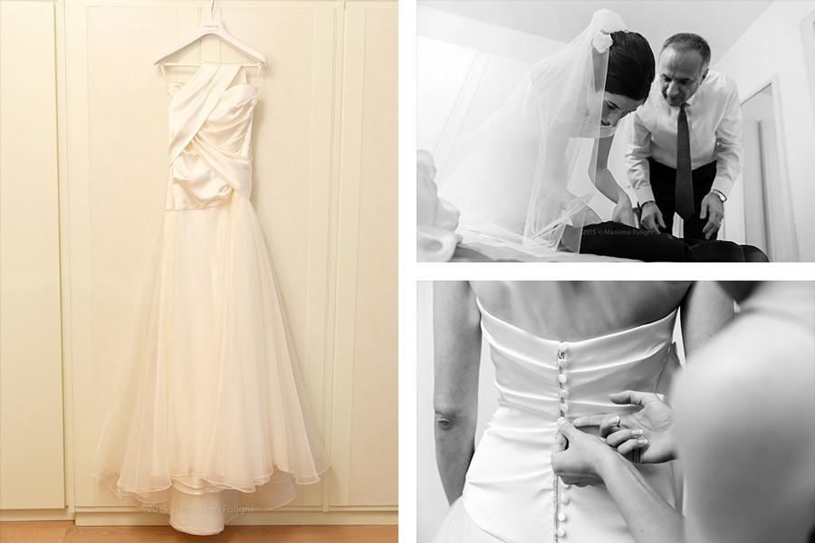 fotografo-matrimonio-palazzo-de-rossi-bologna-0002