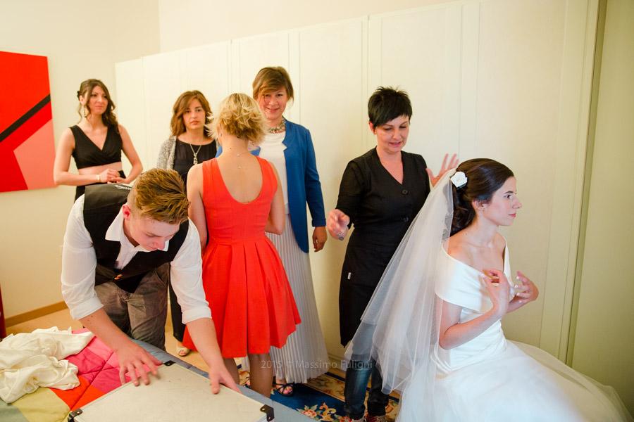 fotografo-matrimonio-palazzo-de-rossi-bologna-0003