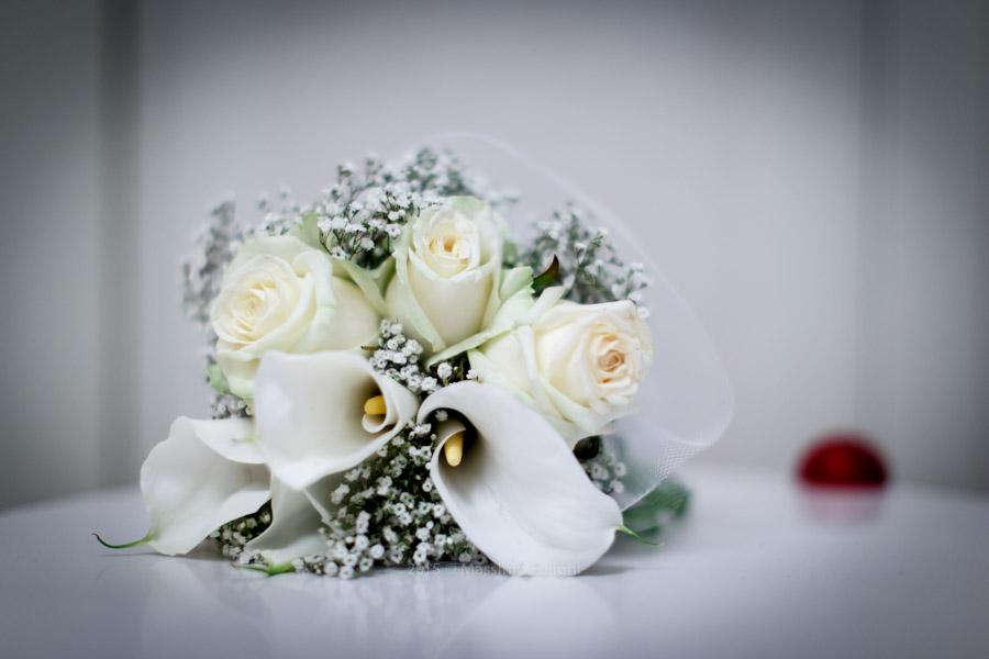 fotografo-matrimonio-palazzo-de-rossi-bologna-0005