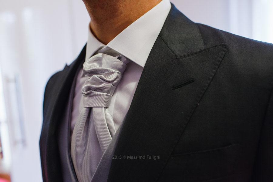 fotografo-matrimonio-palazzo-de-rossi-bologna-0010