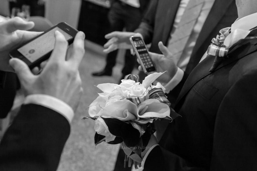 fotografo-matrimonio-palazzo-de-rossi-bologna-0011