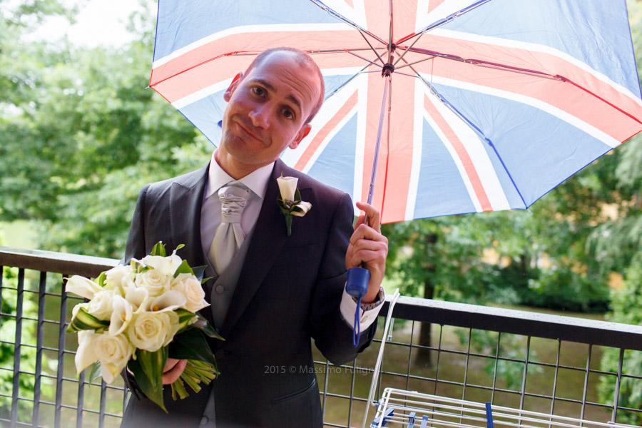 fotografo-matrimonio-palazzo-de-rossi-bologna-0012
