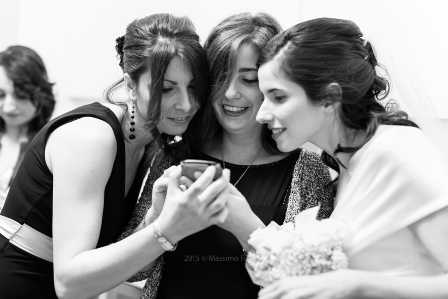 fotografo-matrimonio-palazzo-de-rossi-bologna-0013