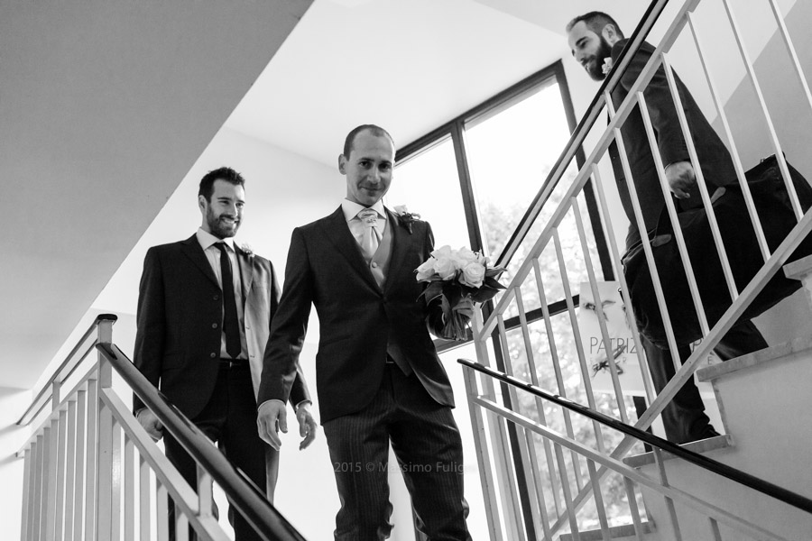 fotografo-matrimonio-palazzo-de-rossi-bologna-0014