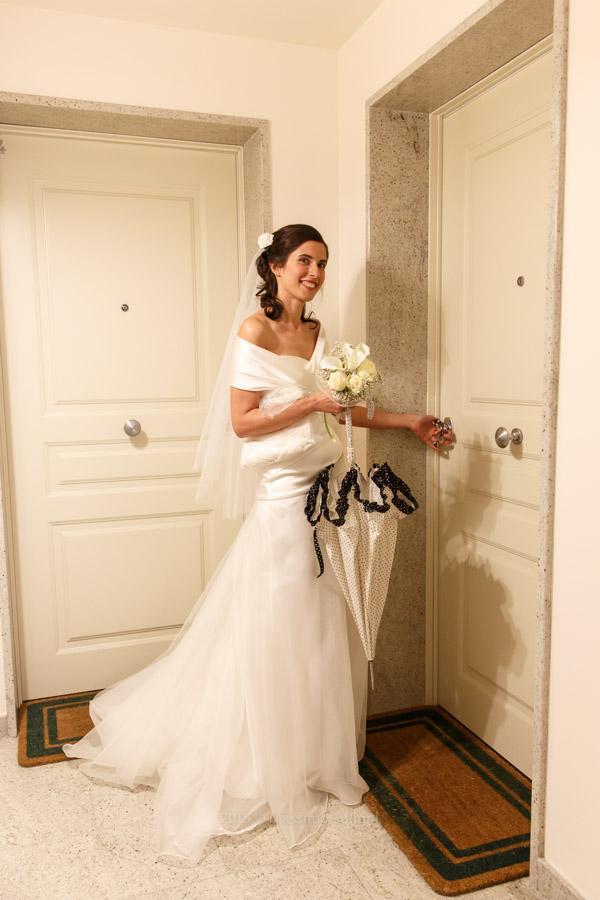fotografo-matrimonio-palazzo-de-rossi-bologna-0015