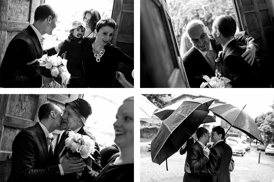 fotografo-matrimonio-palazzo-de-rossi-bologna-0016