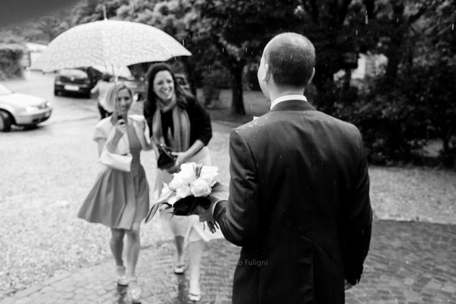 fotografo-matrimonio-palazzo-de-rossi-bologna-0017