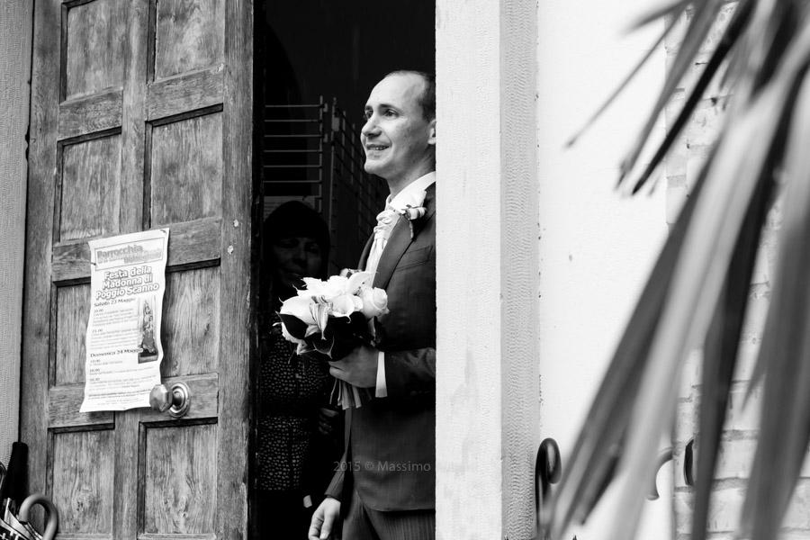 fotografo-matrimonio-palazzo-de-rossi-bologna-0018