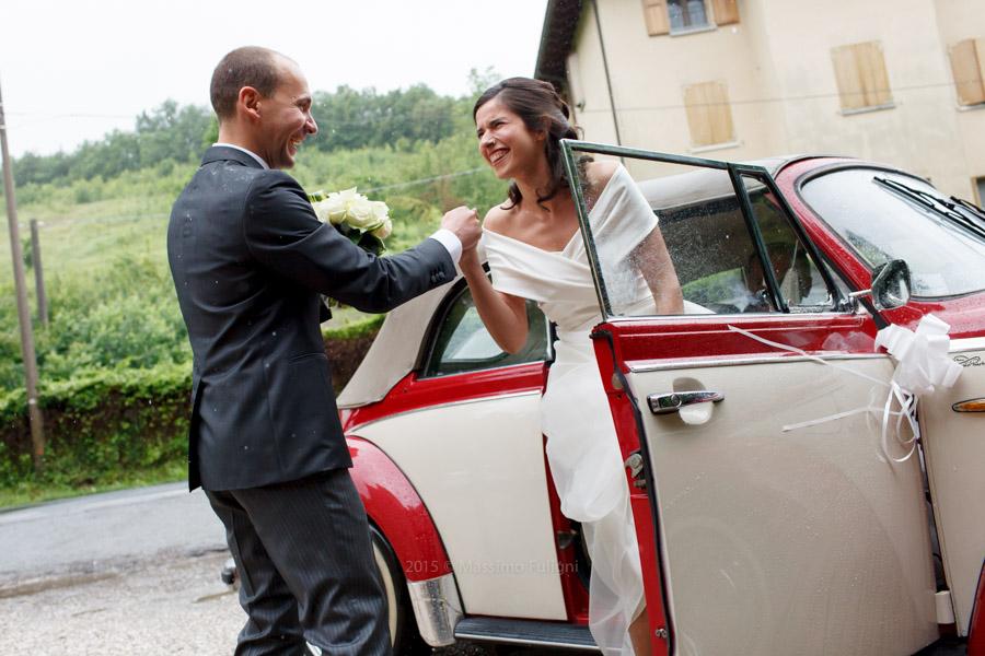 fotografo-matrimonio-palazzo-de-rossi-bologna-0019