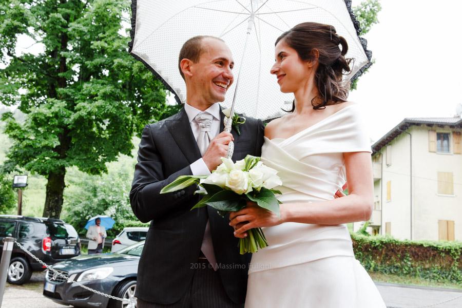fotografo-matrimonio-palazzo-de-rossi-bologna-0020
