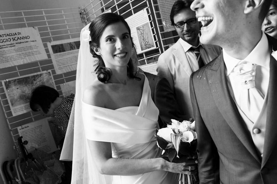 fotografo-matrimonio-palazzo-de-rossi-bologna-0021