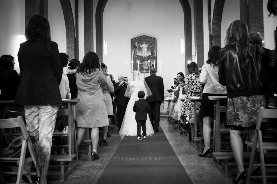 fotografo-matrimonio-palazzo-de-rossi-bologna-0022