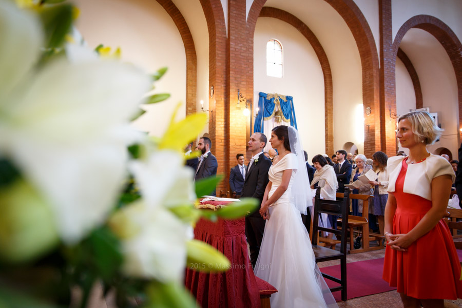 fotografo-matrimonio-palazzo-de-rossi-bologna-0023