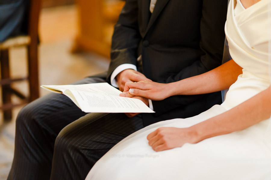 fotografo-matrimonio-palazzo-de-rossi-bologna-0024
