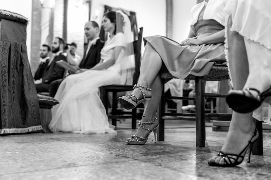 fotografo-matrimonio-palazzo-de-rossi-bologna-0025