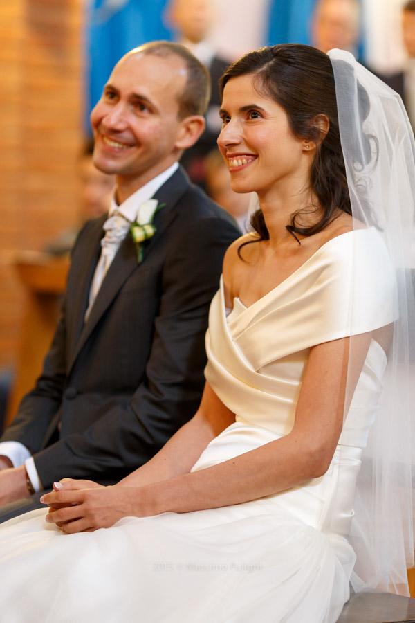 fotografo-matrimonio-palazzo-de-rossi-bologna-0028
