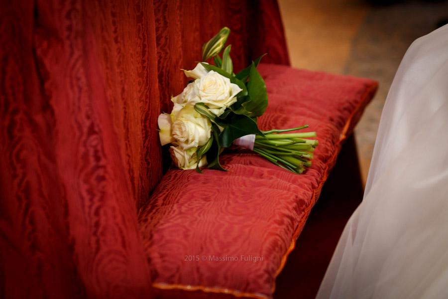 fotografo-matrimonio-palazzo-de-rossi-bologna-0029