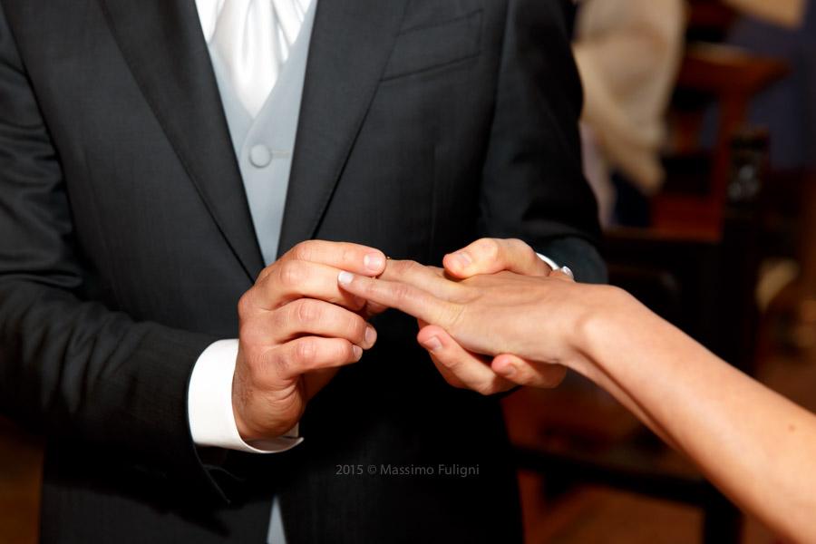 fotografo-matrimonio-palazzo-de-rossi-bologna-0030