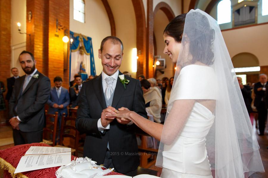 fotografo-matrimonio-palazzo-de-rossi-bologna-0031
