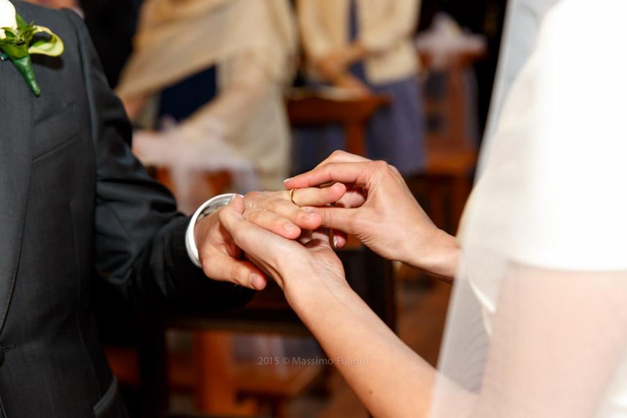 fotografo-matrimonio-palazzo-de-rossi-bologna-0032